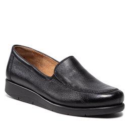 Caprice Туфлі Caprice 9-24751-27 Black Nappa 022