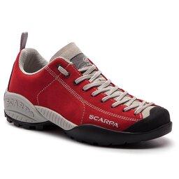 Scarpa Turistiniai batai Scarpa Mojito 32605-350 Tomato