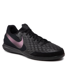 Nike Взуття Nike Legend 8 Academy Ic AT6099 010 Black/Black