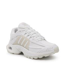 adidas Взуття adidas Thesia W FY4634 Ftwwht/Ftwwht/Ftwwht