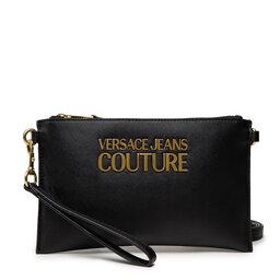 Versace Jeans Couture Сумка Versace Jeans Couture 71VA4BLX 71879 899
