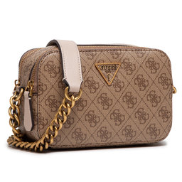 Guess Сумка Guess Noelle (BB) HWBB78 79140 LTE