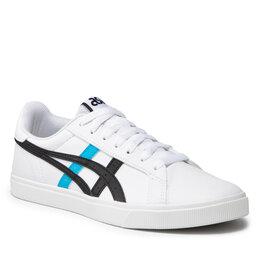 Asics Laisvalaikio batai Asics Classic Ct 1201A165 White/Aizuri Blue 108