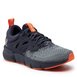Salomon Взуття Salomon Predict Soc2 414435 27 G0 Trooper/Night Sky/Red Orange