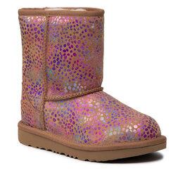 Ugg Взуття Ugg Kids' Classic II Spots 1123615K Cssd