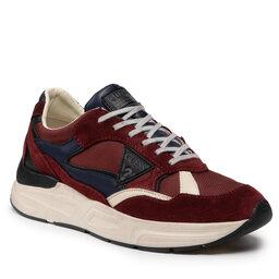 Guess Laisvalaikio batai Guess FMIMO8 SUE12 RUSSE