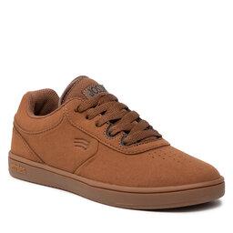 Etnies Laisvalaikio batai Etnies Kids Joslin 4301000139 Brown/Black/Gum