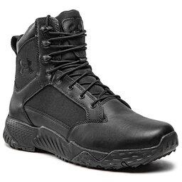 Under Armour Взуття Under Armour Ua Stellar Tac 1268951 Noir 001