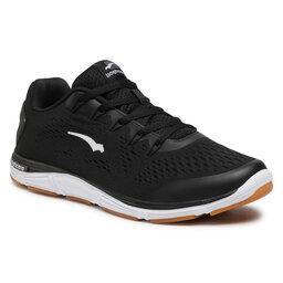 Bagheera Взуття Bagheera Victory 86475-39 C0108 Black/White