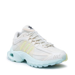 adidas Взуття adidas Thesia W H01843 Owhite/Halmin/Wonwhi