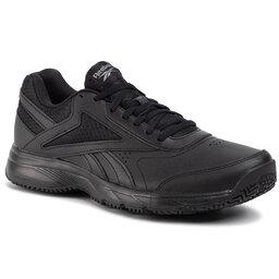 Reebok Взуття Reebok Work N Cushion 4.0 FU7355 Black/Cdgry5/Black