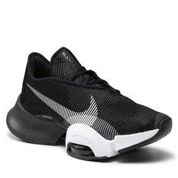 Nike Взуття Nike Air Zoom Superrep 2 CU6445 003 Black/White/Black