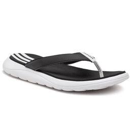 adidas В'єтнамки adidas Comfort Flip Flop FY8656 Ftwwht/Cblack/Ftwwht
