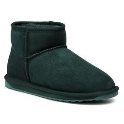 EMU Australia Взуття EMU Australia Stinger Micro W10937 Deep Teal/Sarcelle