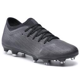 Puma Взуття Puma Ultra 3.1 Fg/Ag 106086 02 Puma Black/Puma Black/Black