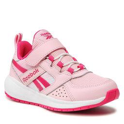 Reebok Взуття Reebok Road Supreme 2.0 A G57458 Pnkglw/Purpnk/Ftwwht