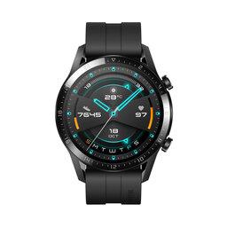 Huawei Išmanusis laikrodis Huawei Watch Gt 2 LTN-B19 Matte Black