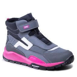 Primigi Laisvalaikio batai Primigi 8419400 D Grig