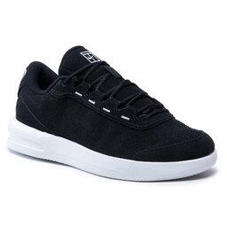 Nike Взуття Nike Air Max Vapor Wing Prm Qs CZ5674 001 Black/Black/White