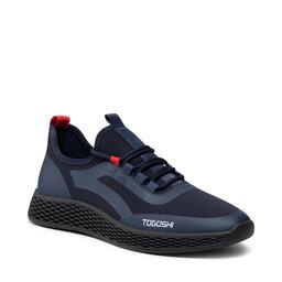 Togoshi Laisvalaikio batai Togoshi TG-04-06-000359 907