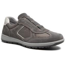 Sergio Bardi Laisvalaikio batai Sergio Bardi SB-63-11-001160 609