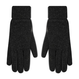 Barts Чоловічі рукавички Barts Bhric Gloves 3549301 Black
