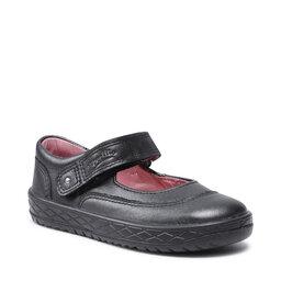 Superfit Туфлі Superfit 3-00087-00 M Schwarz