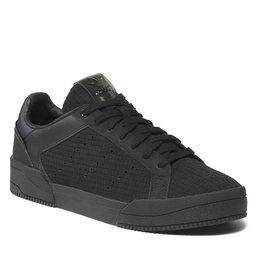 adidas Взуття adidas Court Tourino GZ9243 Cblack/Carbon/Blblme