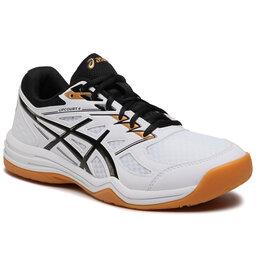 Asics Взуття Asics Upcourt 4 1071A053 White/Black 102