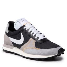 Nike Взуття Nike Dbreak-Type Se CU1756 001 Black/White/Grey Fog
