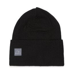 Buff Kepurė Buff Knitted Hat126483.999.10.00 Crossknit Black