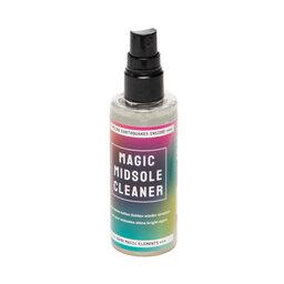 Bama Skysta valymo priemonė Bama Magic Midsole Cleaner A7GN-EFT8-F101-GP76
