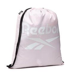 Reebok Рюкзак-мішок Reebok Te Gymsack H11305 Frober