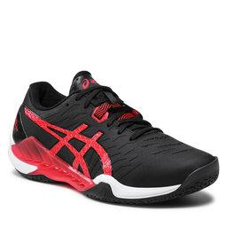 Asics Batai Asics Blast Ff 2 1071A044 Black/Eletric Red
