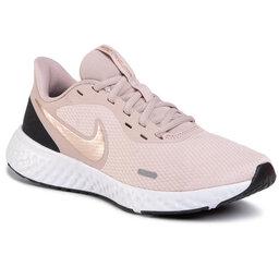 Nike Взуття Nike Revolution 5 BQ3207 600 Barely Rose/Mtlc Red Bronze
