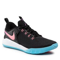Nike Batai Nike Air Zoom Hyperace 2 Se DM8199 064 Black/Multi Color/Sunset Pulse
