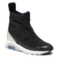 Nike Batai Nike Air Max 180 Hi Ambush BV0145 001 Black/Black/Pale Grey