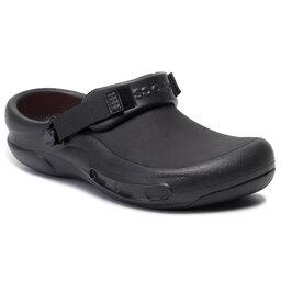 Crocs Шльопанці Crocs Bistro Pro Literide Clog 205669 Black
