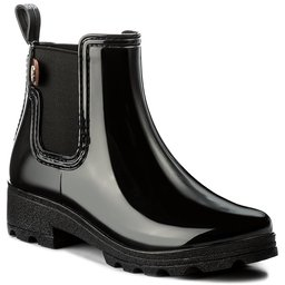 Gioseppo Гумові чоботи Gioseppo 40840 Black