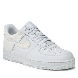 Nike Batai Nike Air Force 1 DM9088 001 Photon Dust/White