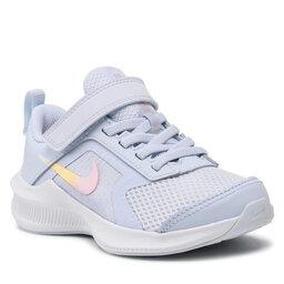 Nike Взуття Nike Downshifter 11 Se (Psv) CZ3966 001 Ftblgy/Mltclr