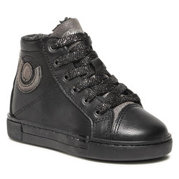 Primigi Laisvalaikio batai Primigi 8430900 Nero