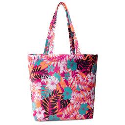 Seafolly Сумка Seafolly Copacabana 71587-BG Ultra Pink