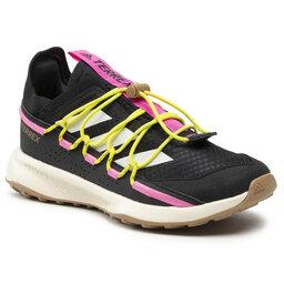 adidas Взуття adidas Terrex Voyager 21 W FW9410 Cblack/Cwhite/Scrpnk