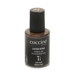 Coccine Dengiamasis lakas Coccine Leather Repair 55/411/10/00Cv1 Brown 14