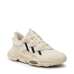 adidas Взуття adidas Ozweego J H03127 Cwhite/Cblack/Focoli