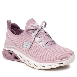 Skechers Взуття Skechers Level Up 149553/MVE Mauve