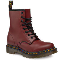 Dr. Martens Берци Dr. Martens 1460 Smooth 11821600 Cherry Red