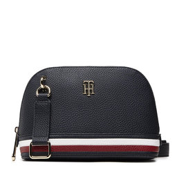 Tommy Hilfiger Rankinės Tommy Hilfiger Th Element Crossover Corp AW0AW10450 0GY
