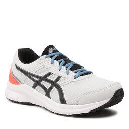 Asics Взуття Asics Jolt 3 1011B034 Glacier Grey/Black 960